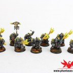 Infernal Guard Fireglaives 1