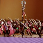 Glade Guard Front