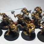 Liberators 1