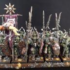 Chaoskrieger Nurgle2
