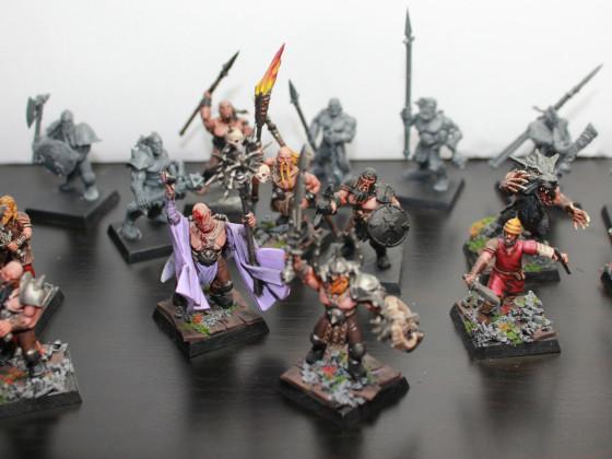 Norsen Bande