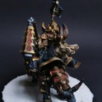 Xerxis Fury of Halaak Warlock 3