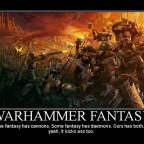 Warhammer_Fantasy_Motivational_by_T