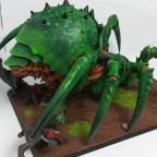Arachnarok