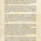 Vom Druidenfürst - Seite 2