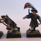 Bogenschützen3
