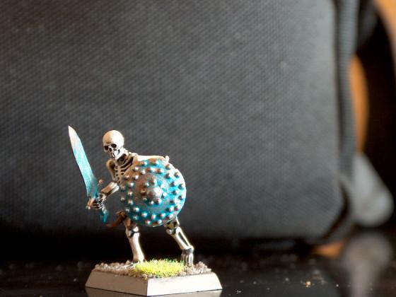 Skelettkrieger3
