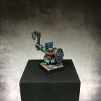 Eisenbrecher Front #1