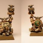 Runenmeister der Zwerge