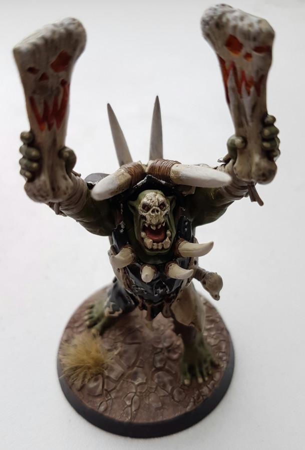 Warchanter
