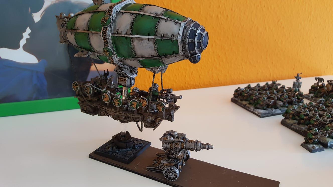 https://warhammer-board.de/gallery/userImages/be/13292-be406b90.jpg