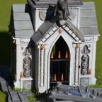 Kapelle 3