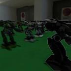 battletech001
