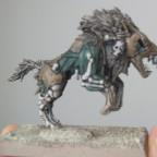 Todeswolf