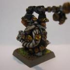Runenschmied/-meister