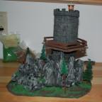 Turm-Seite