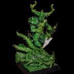 Eydir, the Dragon Slayer