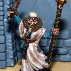 alter Nekromant