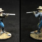 Kavallerie 3