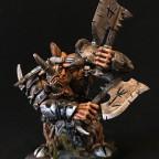 Minotauruslord Links1