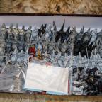 Antrakers Bretonen-Kiste