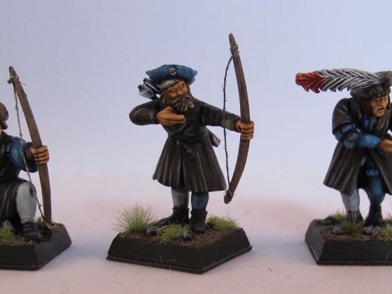Bogenschützen2