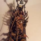 Leichenkarren (Middenheimer Leichen)