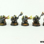Infernal Guard Fireglaives 4