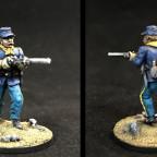 Kavallerie 7