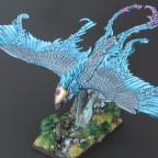 Frostherz-Phönix