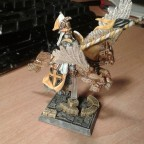 Pegasusritter