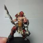 Slaughterpriest 3