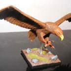 Riesenadler III