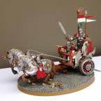 Imperialer Streitwagen (Umbau)
