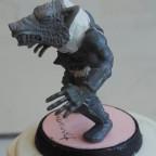 Werewolf_A_02