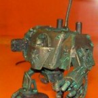 Cybots