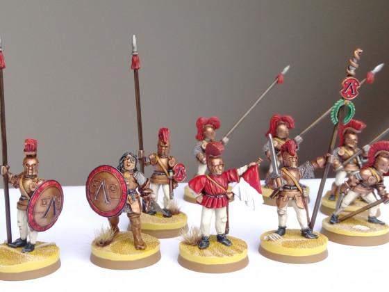 Bruderschaft von Alcatani