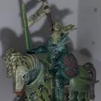 Der Grüne Ritter