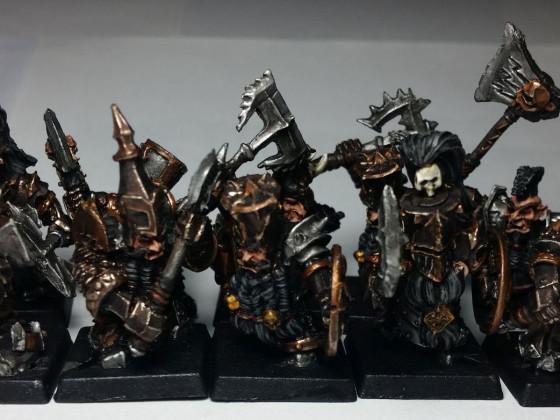 Chaoszwerge 1