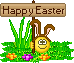 :wbb_w_easter3: