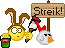 :wbb_w_easter8: